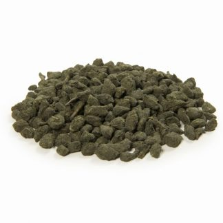 China Oolong Ginseng Sp. Premium-0