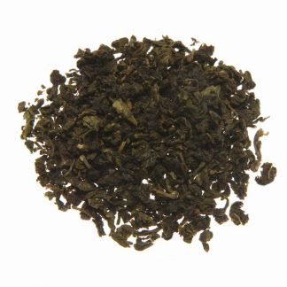 China Milky Oolong-0