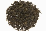 China Oolong (Shui Hsien)-119