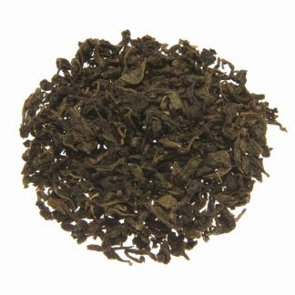 China Oolong (Shui Hsien)-0