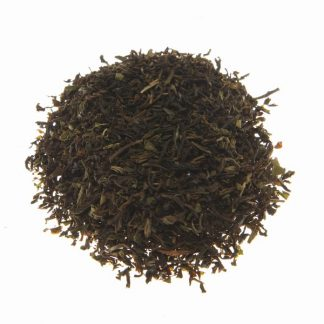Darjeeling STFOP1 2nd Flush Namring Upper-0
