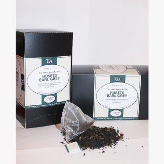 Husets Earl Grey Teabags-0