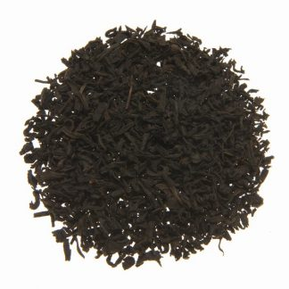 China Lapsang Souchong-0