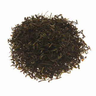 Earl Grey Darjeeling Royal-0