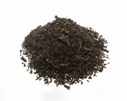Harrods Blend* (Earl Grey Blanding)-0