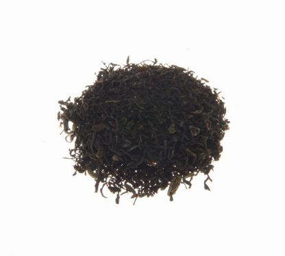 Husets Earl Grey Blanding-0