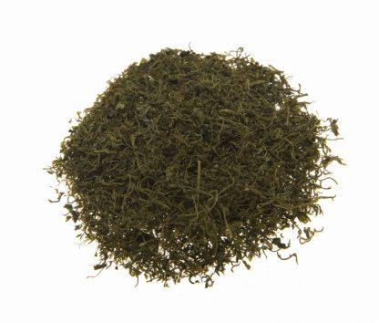 Jiaogulan* (Gynostemma penthaphyllum)-0