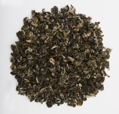 China Green Jade Snail-0