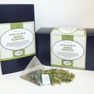 Japan Kukicha Tea Bags-0